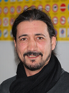 Dogan Akbulut;  Fahrlehrer;  BE;  01515 - 764 37 52